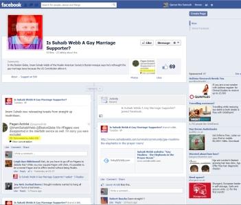 suhiab webb gay 2
