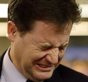 Nick-Clegg-looking-pained