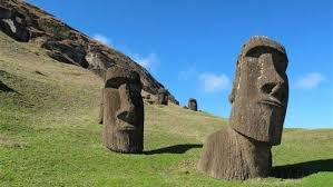 easter-island-facts-2