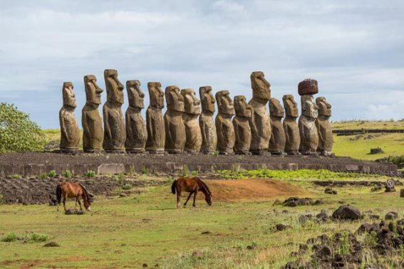 Easter-Island-Facts.jpg