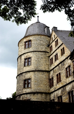 wewelsburgtower-ss-himler-occulthistorythirdreich-petercrawford1