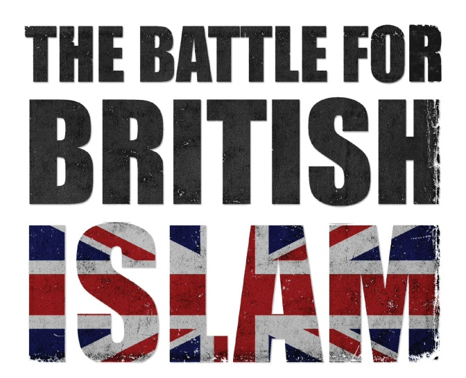 Doormat Muslims: 'Abandon the Sunnah and adopt a #foreign tradition'