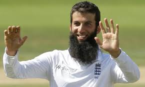 Why Sportsmen like Moeen Ali and Hashim Amla are inspirational Muslims