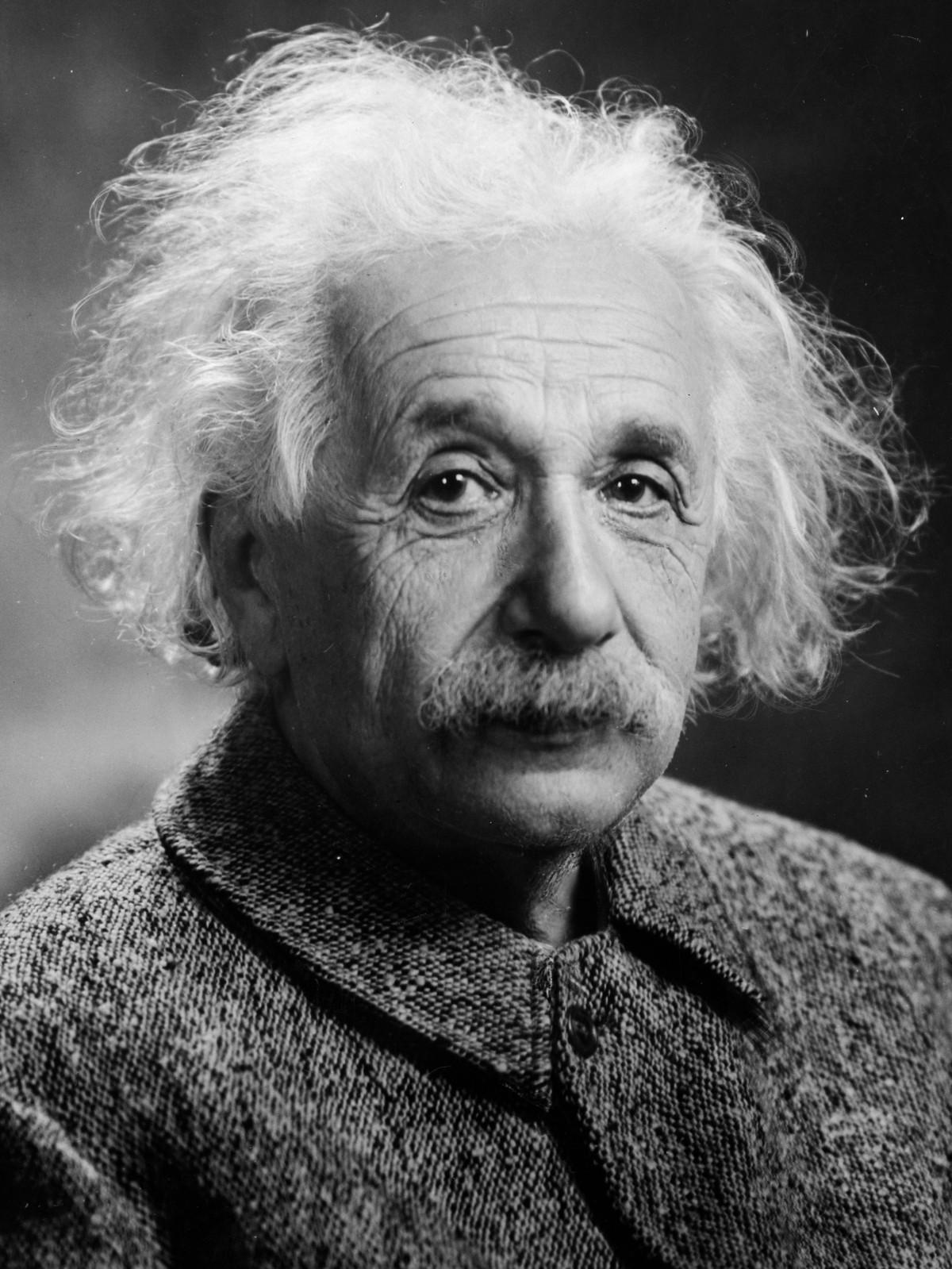 Does Einstein's 'Theory of Relativity' explain the Isra WalMiraj?